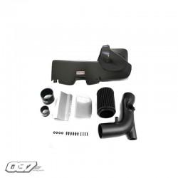 Admisión de carbono Arma Speed Subaru Impreza STI