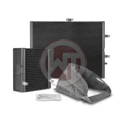Kit radiador Wagner BMW M3 / M4