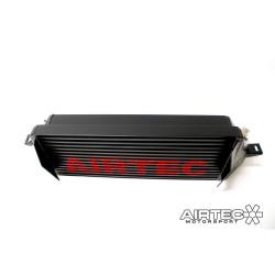Intercooler Airtec Mini F56
