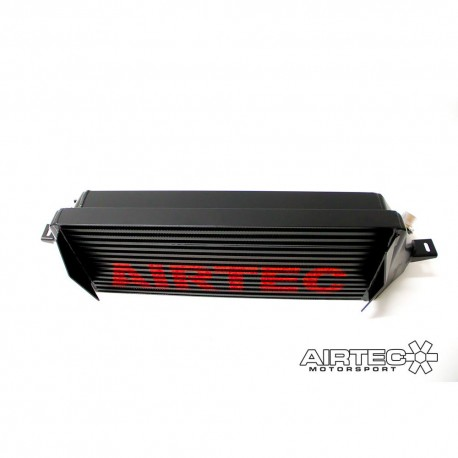 Intercooler Airtec Mini F56