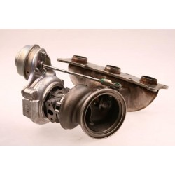 Turbo Mitsubishi Bmw 335i/ 135i original