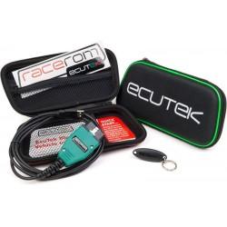 Pack Stage 2 Ecutek Nissan GTR