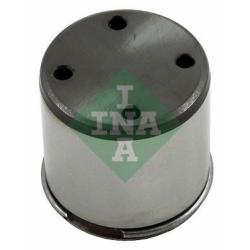 Dedal bomba Ina TFSi