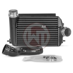 Intercooler wagner Megane 4 RS