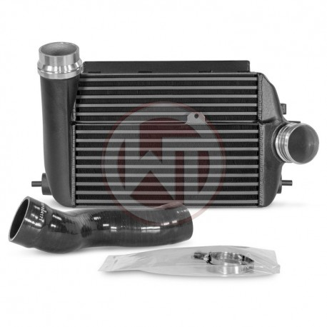 Intercooler wagner Honda civic type R FK2