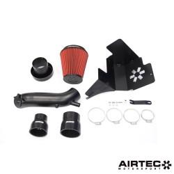 Admision Airtec Hyundai I30N
