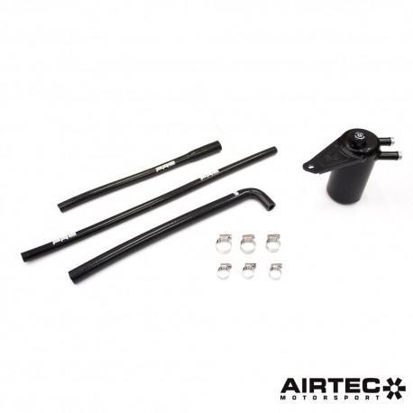 Decantadorde aceite Airtec Hyundai I30N