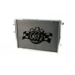 Radiador CSF Bmw M4/ M3/ M2C