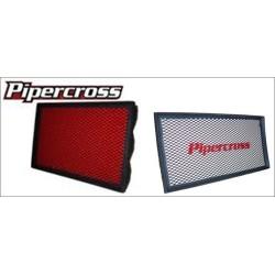 Filtro Pipercross Megane 4RS