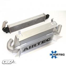 Intercooler Airtec Honda civic type r FK2