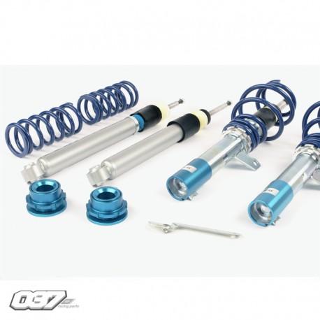 Suspension Roscada Jom Blueline Audi TT 8N 1.8T Excuido Quattro