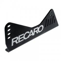 Bases Recaro Laterales