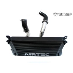 Intercooler Airtec VAG