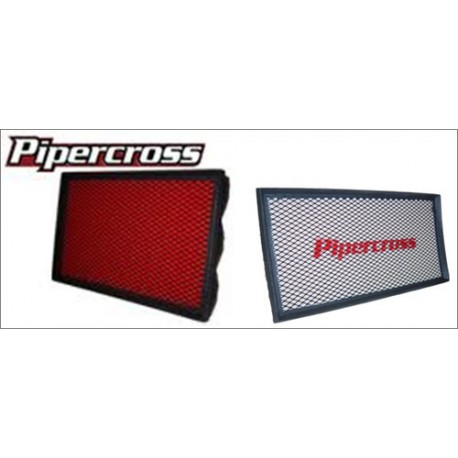 Filtro Pipercross Mini R56