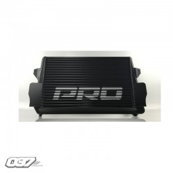 Intercooler kit Pro alloy Renault megane RS 250/265