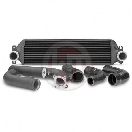 Intercooler Wagner competition Yaris GR