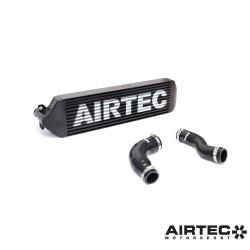 Intercooler Airtec Toyota Yaris GR