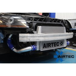 Intercooler Airtec Audi TT 225