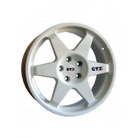 Llantas GTZ 2121 18