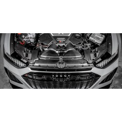 Admision Eventuri Carbono AUDI C8 RS6 RS7