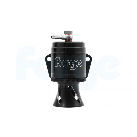 Kit Valvula De Descarga Megane 250/265