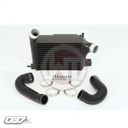 Intercooler wagner Renault Clio 4 RS