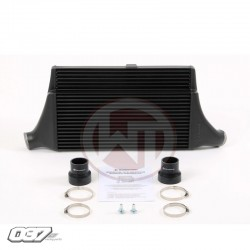 Intercooler wagner Mitsubishi Lancer Evolution VII VIII IX