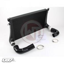 Intercooler wagner Seat leon cupra 5F/ Volskwagen 7 GTI/R/ Audi S3 8V/ TT/TTS