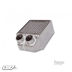 Intercooler Forge R5 Turbo