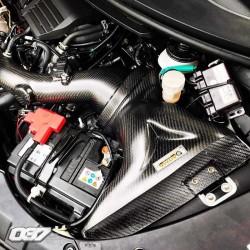 Admision Arma Honda civic type R FK2