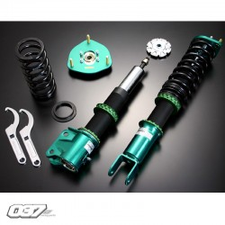 Suspension Tein Super Drift Z Nissan 200/240SX S13/S14
