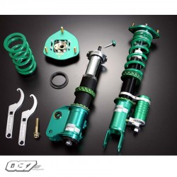 Suspension Tein Super racing Honda S2000
