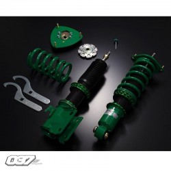 Suspension Tein Mono sport Mitsubishi lancer evolution VII VIII IX