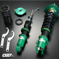Suspension Tein Flez Z Honda civic FN2