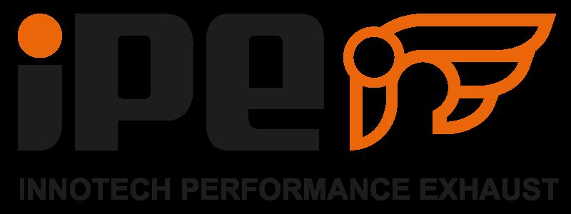 Innotech Performance Exhaust