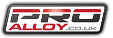 Pro Alloy Motorsport